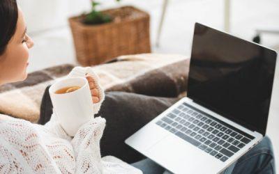 Comment créer son site web soi-même?